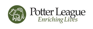 Potter League
