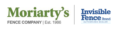 Moriarty's Fence Company